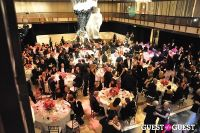New York City Opera's Spring Gala and Opera Ball #33