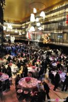 New York City Opera's Spring Gala and Opera Ball #36