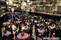 New York City Opera's Spring Gala and Opera Ball #37