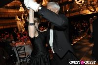 New York City Opera's Spring Gala and Opera Ball #39
