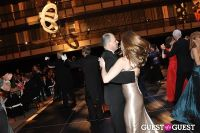 New York City Opera's Spring Gala and Opera Ball #41