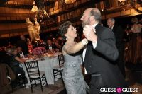 New York City Opera's Spring Gala and Opera Ball #42