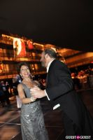 New York City Opera's Spring Gala and Opera Ball #46