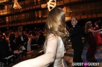 New York City Opera's Spring Gala and Opera Ball #47