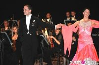 New York City Opera's Spring Gala and Opera Ball #51