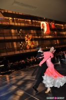 New York City Opera's Spring Gala and Opera Ball #54