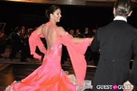 New York City Opera's Spring Gala and Opera Ball #58