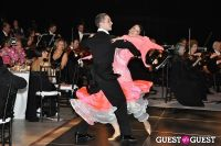 New York City Opera's Spring Gala and Opera Ball #64