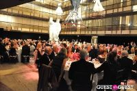 New York City Opera's Spring Gala and Opera Ball #69