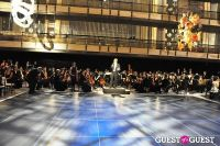 New York City Opera's Spring Gala and Opera Ball #71