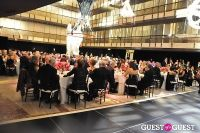 New York City Opera's Spring Gala and Opera Ball #72