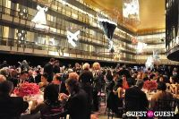 New York City Opera's Spring Gala and Opera Ball #76