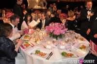 New York City Opera's Spring Gala and Opera Ball #78