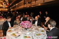 New York City Opera's Spring Gala and Opera Ball #81