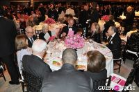 New York City Opera's Spring Gala and Opera Ball #82