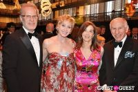 New York City Opera's Spring Gala and Opera Ball #83