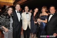 New York City Opera's Spring Gala and Opera Ball #84