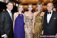 New York City Opera's Spring Gala and Opera Ball #86
