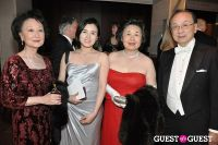 New York City Opera's Spring Gala and Opera Ball #87