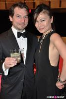New York City Opera's Spring Gala and Opera Ball #89
