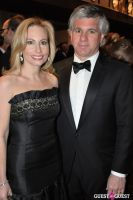 New York City Opera's Spring Gala and Opera Ball #90