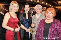 New York City Opera's Spring Gala and Opera Ball #91