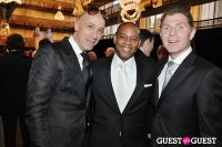 New York City Opera's Spring Gala and Opera Ball #92