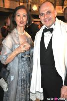 New York City Opera's Spring Gala and Opera Ball #94