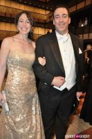 New York City Opera's Spring Gala and Opera Ball #95