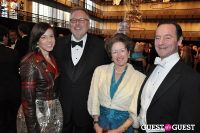 New York City Opera's Spring Gala and Opera Ball #97
