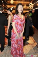 New York City Opera's Spring Gala and Opera Ball #100