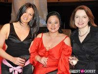 New York City Opera's Spring Gala and Opera Ball #106