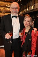 New York City Opera's Spring Gala and Opera Ball #107