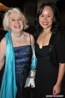 New York City Opera's Spring Gala and Opera Ball #110