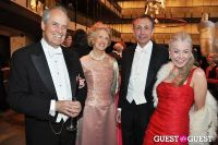 New York City Opera's Spring Gala and Opera Ball #112