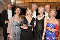 New York City Opera's Spring Gala and Opera Ball #114