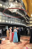 New York City Opera's Spring Gala and Opera Ball #117