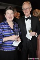 New York City Opera's Spring Gala and Opera Ball #120