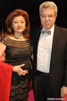 New York City Opera's Spring Gala and Opera Ball #128