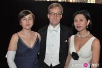 New York City Opera's Spring Gala and Opera Ball #132