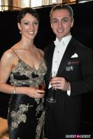New York City Opera's Spring Gala and Opera Ball #134