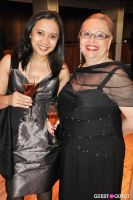 New York City Opera's Spring Gala and Opera Ball #135