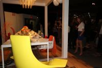Diffa's Dining by Design: Cocktails by Design #103