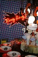 Diffa's Dining by Design: Cocktails by Design #213
