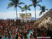 Spring Break 2010: Acapulco #14