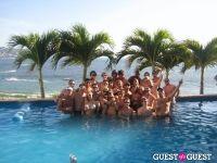 Spring Break 2010: Acapulco #15