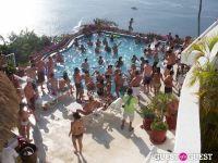 Spring Break 2010: Acapulco #20