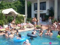 Spring Break 2010: Acapulco #23