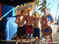 Spring Break 2010: Acapulco #29