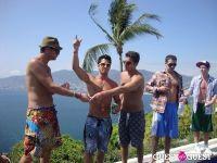 Spring Break 2010: Acapulco #30